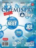 Chemistry Today 2021