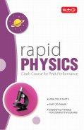 Rapid Physics - Crash Course for Peak Performance