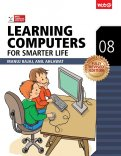 Learning Computers for Smarter Life - Class 8