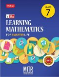 Learning Mathematics for Smarter Life- Class 7