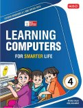 Learning Computers for Smarter Life- Class 4