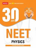 30 Days Crash Course for NEET Physics