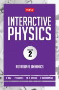 Interactive Physics - Volume II