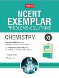 NCERT Exemplar Problems - Solutions Chemistry Class 11
