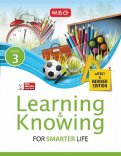 Learning and Knowing Class 3