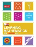 Class 1 : Learning Mathematics for Smarter Life