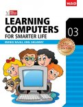 Learning Computers for Smarter Life - Class 3