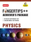 Fingertips++ Achiever Package - Physics