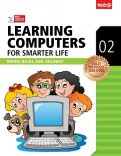 Learning Computers for Smarter Life - Class 2