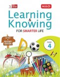 Learning and Knowing- Class 4