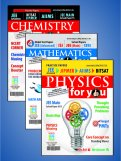Physics, Chemistry and Mathematics(PCM) Subscription Offer