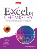 Excel in Chemistry for Peak Performance in Board Exams Class-12