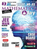 Mathematics Today Subscription Offer