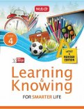 Learning and Knowing Class 4