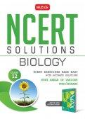NCERT Solutions Biology Class 12