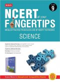 NCERT at your Fingertips Science Class-9