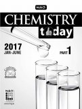 Chemistry Today 2017 (Jan-June)