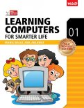 Learning computers for Smarter Life - Class 1