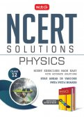 NCERT Solutions Physics Class 12
