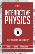 Interactive Physics - Volume VI