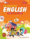 Learning English For Smarter Life- Class 4