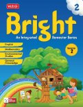 Bright An Integrated Semester Series -Semester -2 Class 2