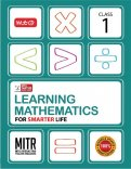Learning Mathematics for Smarter Life- Class 1