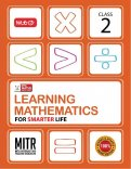 Learning Mathematics for Smarter Life- Class 2