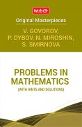 Problems In Mathematics
