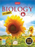 Biology Today 2019 (Jan to Dec)