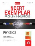 NCERT Exemplar Problems - Solutions Physics Class 12