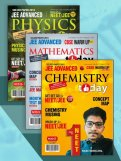 Physics, Chemistry and Mathematics(PCM) Today Subscription
