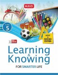 Learning and Knowing Class 5