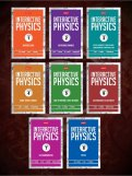 Interactive Physics Combo Vol.1-8