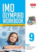 International Mathematics Olympiad Work Book - Class 9