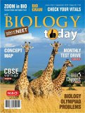 Biology Today 2019