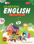 Learning English For Smarter Life- Class 1