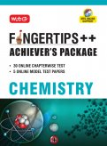 Fingertips++ Achiever Package - Chemistry