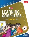 Learning Computers for Smarter Life- Class 7