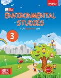 Class 3: Environmental Studies For Smarter Life-3