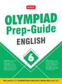 Olympiad Prep-Guide English Class - 6