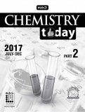 Chemistry Today 2017 (July-Dec)