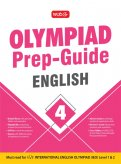 Olympiad Prep-Guide English Class - 4