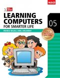 Learning Computers for Smarter Life - Class 5