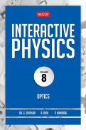 Interactive Physics - Volume VIII