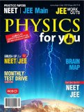 Physics For You 2020