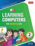 Learning Computers for Smarter Life- Class 2