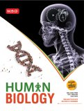 Human Biology for NEET, AIIMS
