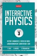Interactive Physics - Volume III