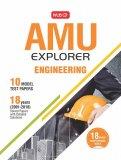AMU Explorer Engineering